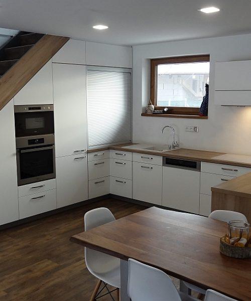 vorac-interiery-atypicka-kuchyn (1)