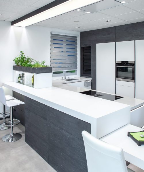 vorac-interiery-moderni-kuchyn