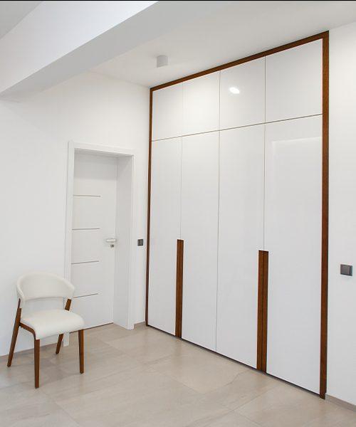 vorac-interiery-vestavena-skrin