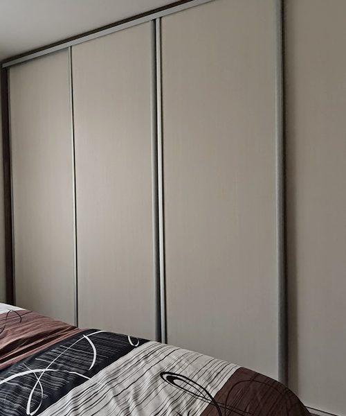 vorac-interiery-vestavena-skrin-posuvna